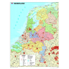 Hollandia politikai
