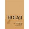 Holmi-antológia III.