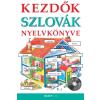 Holnap Kiadó Helen Davies: Kezdők szlovák nyelvkönyve - CD melléklettel