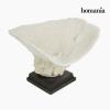 Homania Asztaldísz Gyanta Bézs szín (37 x 33,5 x 25,5 cm) by Homania