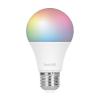 Hombli okos izzó E27 (9W) RGB + CCT