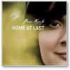 HOME AT LAST - POCSAI KRISZTA - CD -