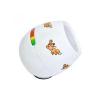 Home by Somogyi Home LED-es Vuk hangulatvilágítás, RGB (VUK LC02)