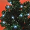 Home by Somogyi MLC 20/BL LED-es mini fényfüzér, 20 kék LED