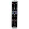 Home by Somogyi URC SAM 1 Samsung okos TV távirányító