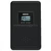 Home HCKK 04 Külső jeladó HCW 21 időjárás-állomáshoz ( HCKK 04 )