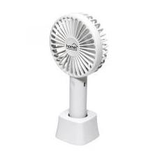 Home HF 9/WH ventilátor