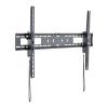 Home LCD/LED TV fali tartó, billenthető (LCDH 30)