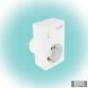 Home NVS 1 SMART (WiFi) aljzat