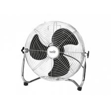 Home PVR 40 ventilátor