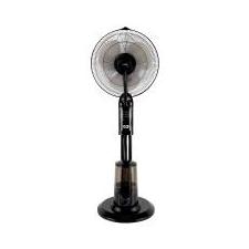 Home SFM 41/BK ventilátor