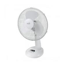 Home TF 31 ventilátor