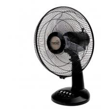 Home TF 32/BK ventilátor