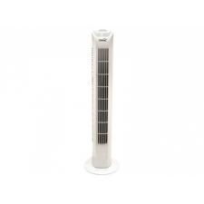 Home TWF 81 ventilátor