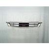 """"""""""" """"Honda Civic 1995.11.01-1999.02.28 Hűtődíszrács fekete kerettel (2/3 ajtós)"""""""