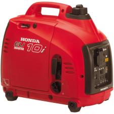 Honda EG3600 benzinmotoros áramfejlesztő (Áramfejlesztő) aggregátor