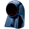 HONEYWELL Laser Scanner Honeywell MS7120 Orbit fekete, RS232
