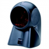 HONEYWELL Laser Scanner Honeywell MS7120 Orbit fekete, USB