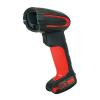 HONEYWELL SCANNER 1D PDF417 2D ER FCS RED RS232/USB/KBW WITH VIBRATOR