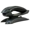 HONEYWELL Voyager 1202 g fekete, Bluetooth, USB, beleértve töltőegység