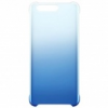 Honor PROTECTIVE CASE HONOR 9, GRADIENT, BLUE