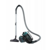 Hoover KHROSS KS40PAR 011