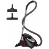 Hoover XP81_XP15011 Xarion Pro