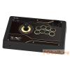 Hori Hori Real Arcade Pro N Hayabusa for PlayStation 4