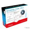 Horizon Etanol üzemanyagcella, oktatócsomag (Science Kit)