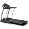 Horizon Fitness Elite T5.1 futópad