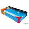 Horizon Szélenergia oktatócsomag (Science Kit) - készlet