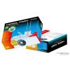 Horizon Termoelektromos oktatócsomag (Science Kit) - készlet