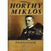 Horthy Miklós Emlékirataim