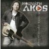 Horváth Ákos Mintha volna szíved (CD)