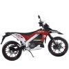 Horwin Ranger Street elektromos motorkerékpár