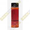 Hot Active Warming melegítő hatású masszazsolaj - 100 ml