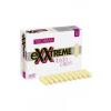 Hot exxtreme Libido étrend-kiegészítő kapszula nőknek (10db)