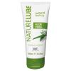 Hot HOT NatureLube Aloe Vera - vízbázisú síkosító (100ml)