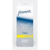 Hot Man Twilight Natural Spray extra strong - 10ml