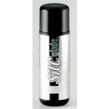 Hot SILC glide - siliconebased lubricant - 50ml síkosító