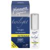 HOT twilight - intenzív feromon parfüm (férfiaknak)
