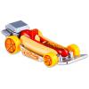 Hot Wheels Fast Foodie: Street Wiener kisautó