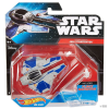 Hot Wheels Jedi Starfighter Hot kerekű gyerek