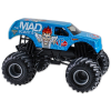 Hot Wheels Monster Jam: The Mad Scientist