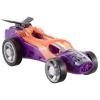 Hot Wheels Speed Winders: Wound-Up négykerekű jármű