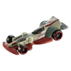 Hot Wheels Star Wars Classic Tie Fighter Carship (0887961325805)