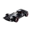 Hot Wheels Star Wars Darth Vader távirányítós autó