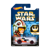 Hot Wheels Star Wars kisautó, Enforcer