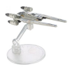 Hot Wheels Star Wars Rogue One U-wing Fighter Starship (0887961285222)