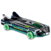 Hot Wheels Super Chromes: Speed Slayer kisautó